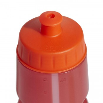 Adidas BOTTLE SQUEEZE