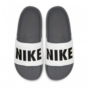 Nike Offcourt Slide