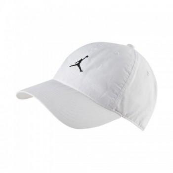 Nike Jordan H86 Jm Washed Cap