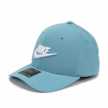Nike Df Clc99 Futura Sf Cap