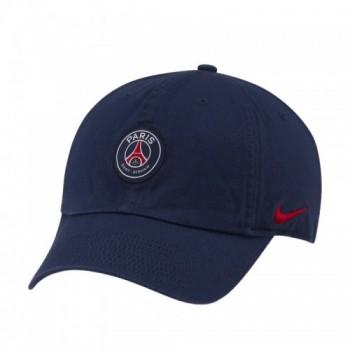 Nike Psg U Nk H86 Cap