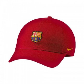 Nike Fcb U Nk H86 Cap