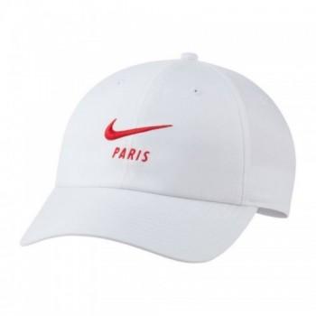 Nike Psg Y Nk Df H86 Cap