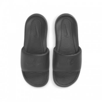 Nike W Victori One Slide