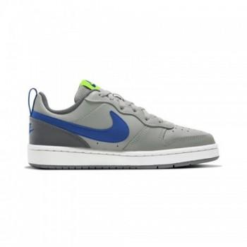 Nike Court Borough Low2 (Gs)