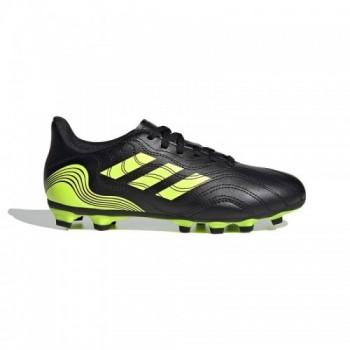 Adidas Copa .4 Fxg J