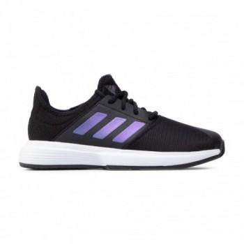 Adidas Gamecourt M
