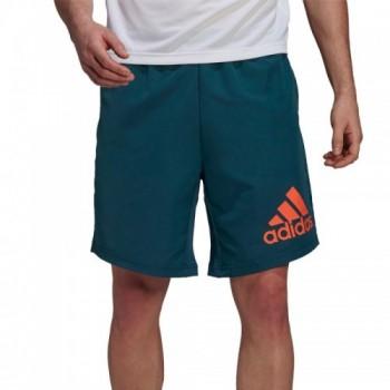Adidas M Sprt4Ia Sho