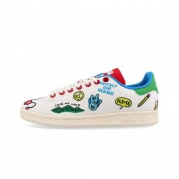 Adidas Stan Smith J Primeblue