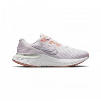Nike Renew Run 2 (Gs)