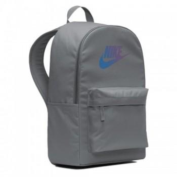 Nike HERITAGE BKPK - 2.0