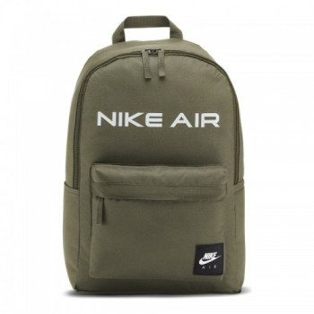 Nike HERITAGE BKPK - AIR