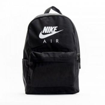 Nike HERITAGE BKPK-2.0 BASIC AIR