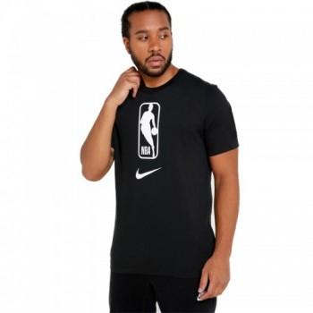 Nike NBA M DF N31 SS TEE