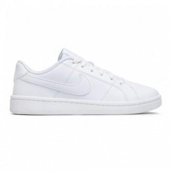Nike WMNS COURT ROYALE 2