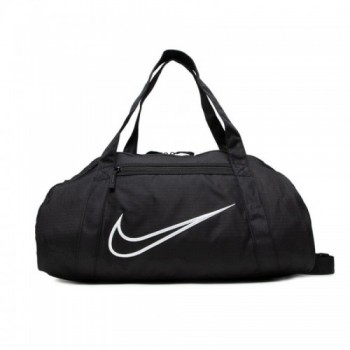 Nike W GYM CLUB - 2.0