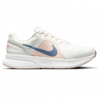 Nike W RUN SWIFT 2