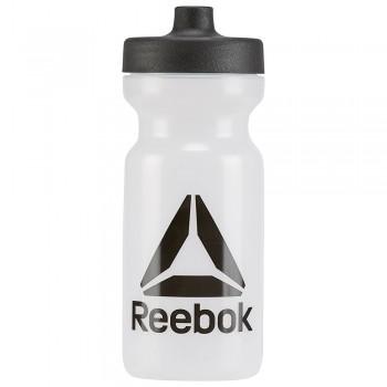 Reebok Flacon Foundation 500 ML