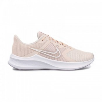 Nike WMNS NIKE DOWNSHIFTER 11