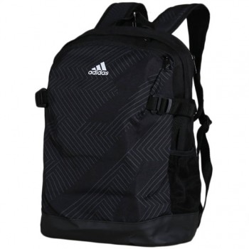 Adidas Backpack POWER BP