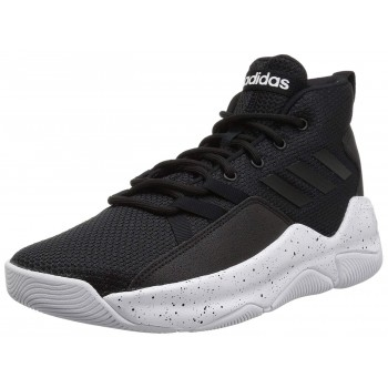 ADIDAS Baskets CrazyTrain