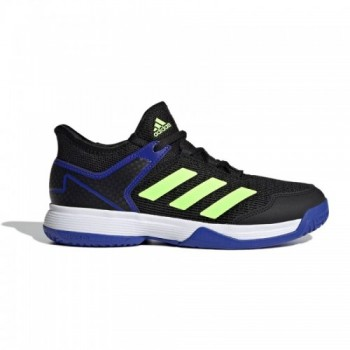 Adidas UBERSONIC 4 K