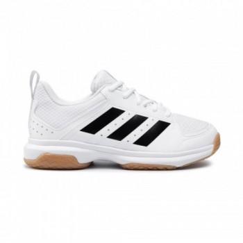 Adidas LIGRA 7 W