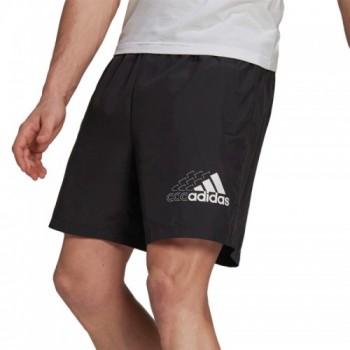 Adidas Q3 BLUV SH