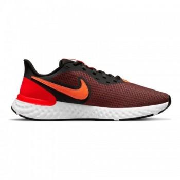 Nike REVOLUTION 5 EXT