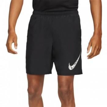 Nike M RUN SHORT 7IN BF WR GX