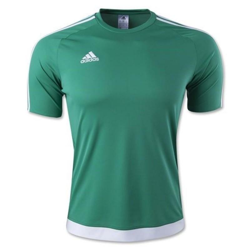 Adidas Estro Soccer Jersey