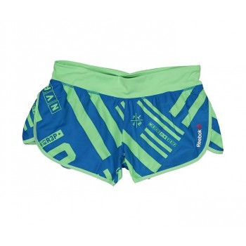 REEBOK WOMEN'S SHORT