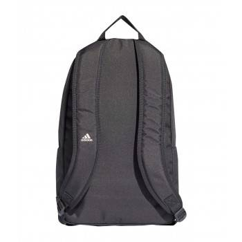 ADIDAS CLASSIC BP BackPack