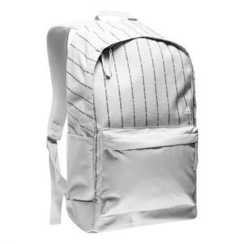 ADIDAS BP POCKET BackPack