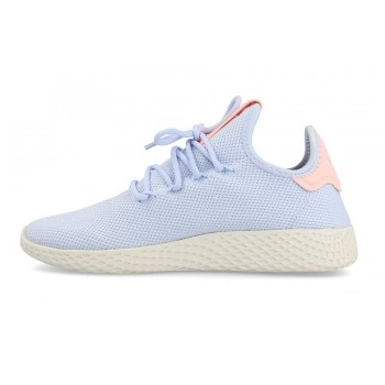 adidas Pharrell Williams Tennis