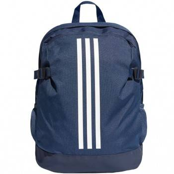 adidas BackPack Power Medium