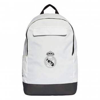 Adidas Real Madrid Backpack