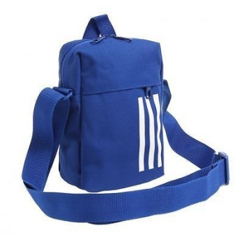 Adidas Spring Summer Backpack