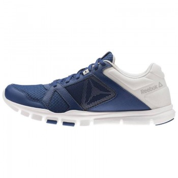 Reebok Yourflex Train 10