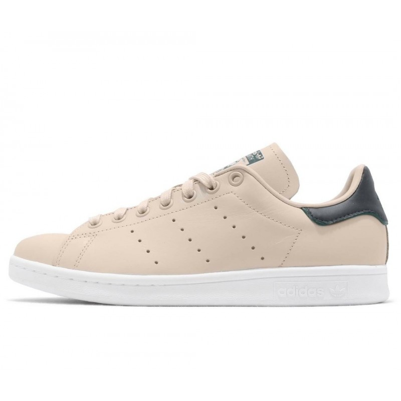 adidas Casual Sneakers