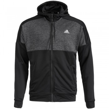 adidas Game Time Track Suit