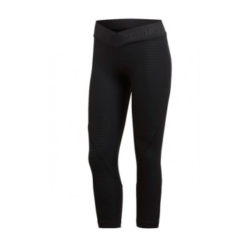 adidas Alphaskin Tech 3/4 Tights