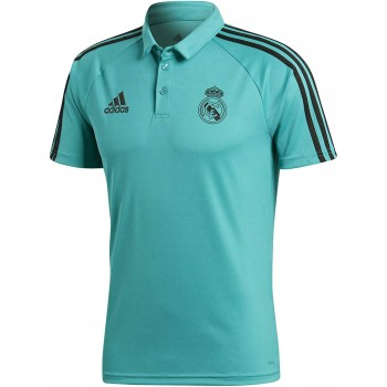 adidas Polo Real Madrid