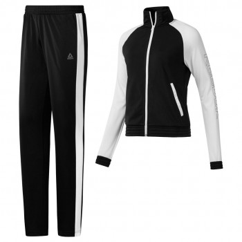 Reebok Elements Tracksuit