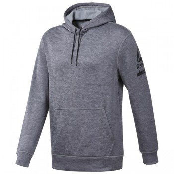 REEBOK sweatshirt Hoodies