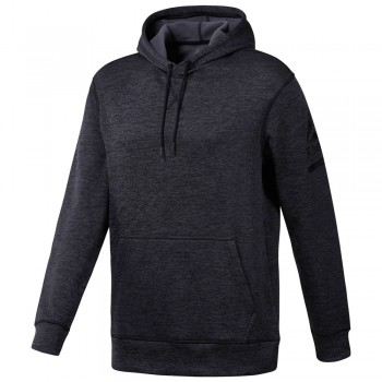 REEBOK Workout Ready Thermowarm sweatshirt