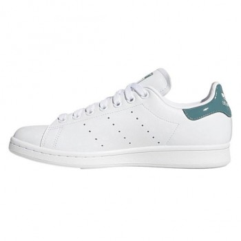 adidas Basket STAN SMITH W