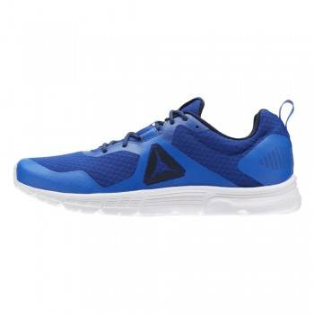 REEBOK Tenis RUN SUPREME