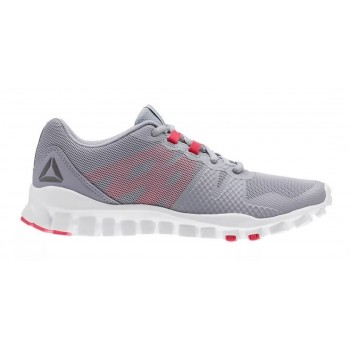 Reebok Realflex Train 5.0