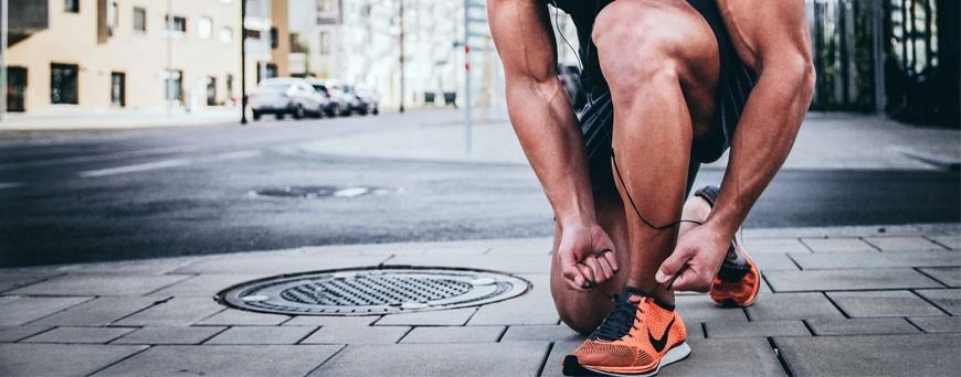 Article de sport - vente/Achat articles de sport pour homme